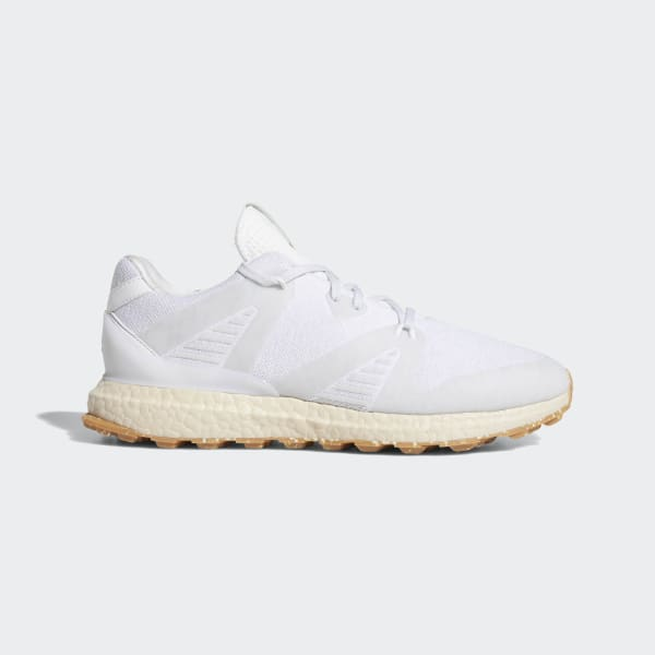 outlet store 9f195 2f966 adidas Crossknit 3.0 - White  adidas US