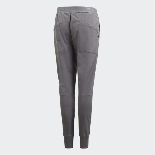 PANTS 1/1 YB M W STR PANT