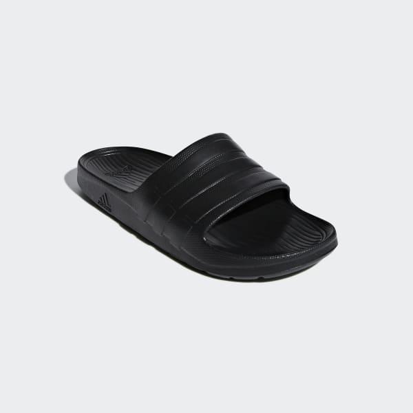 Duramo Slides