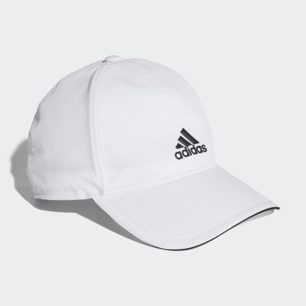 C40 Climalite Kappe