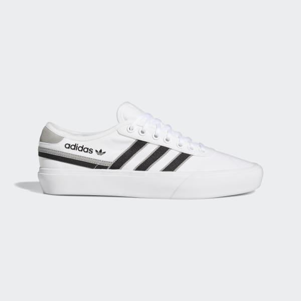 Delpala Shoes