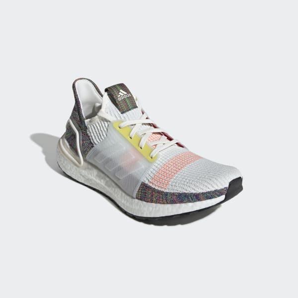 chaussure adidas ultra boost