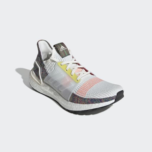 Ultraboost 19 Pride Shoes