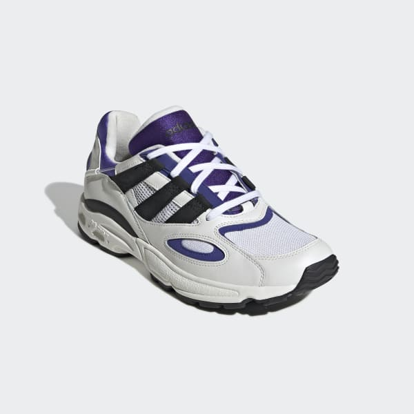 Chaussure LXCON 94