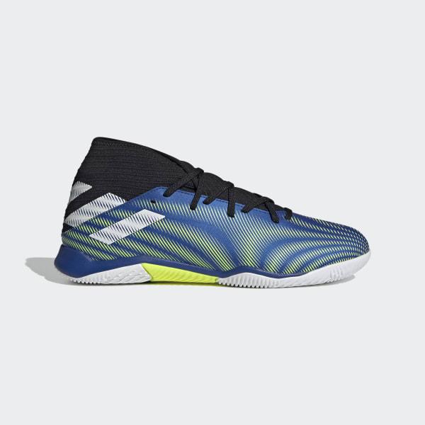 Nemeziz.3 Indoor Shoes