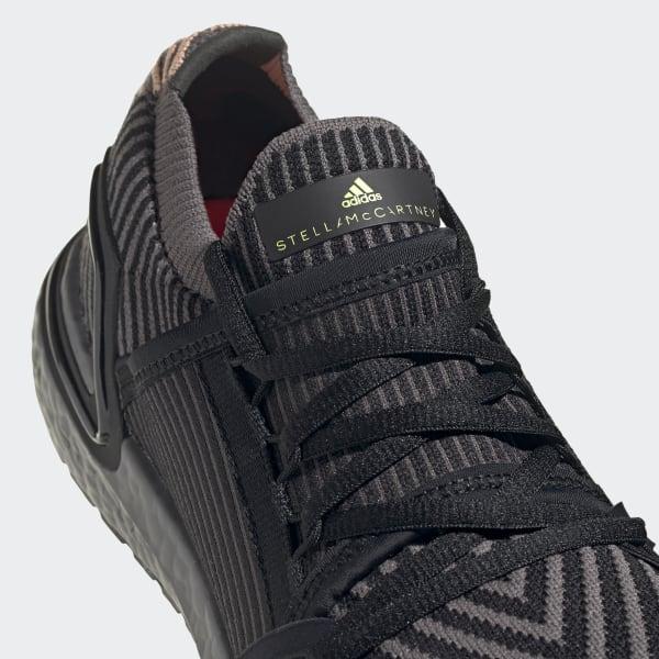 adidas ultra boost mccartney