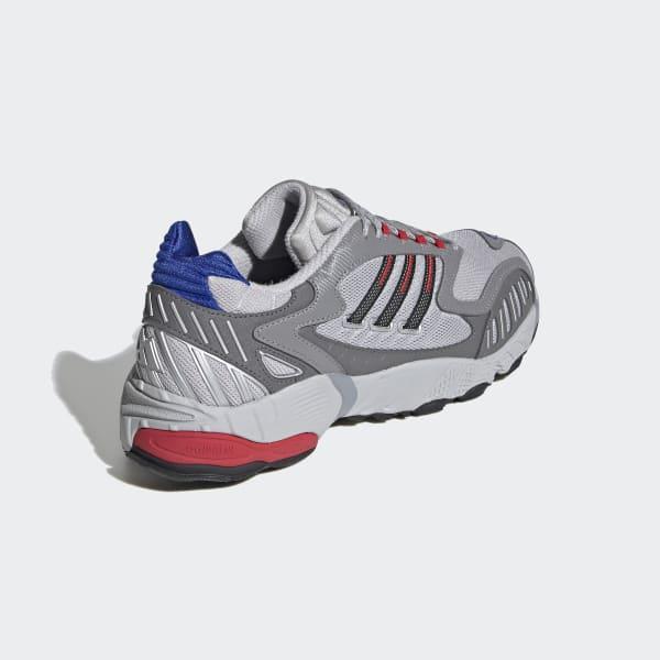 adidas chaussure torsion
