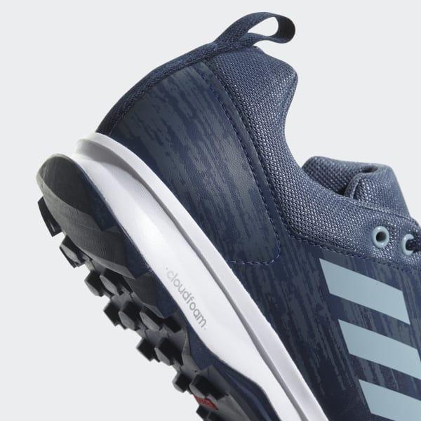adidas sudaderas colombia, adidas Galaxy Trail Zapatillas