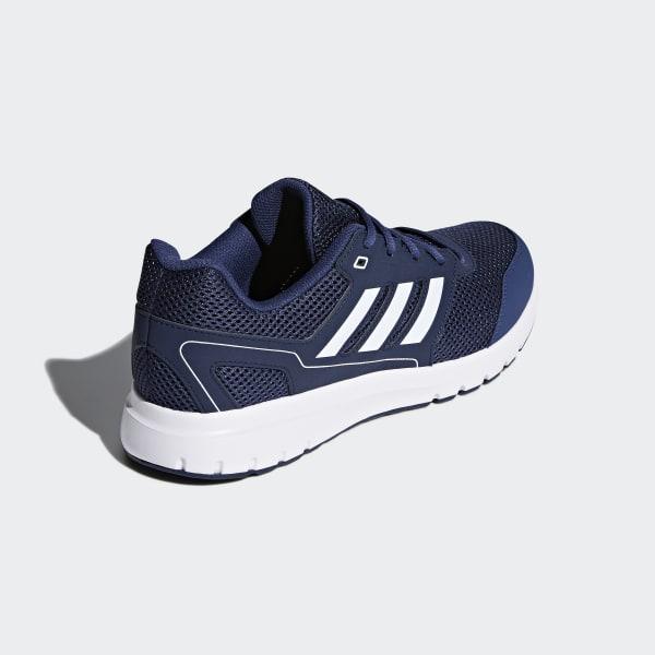 6e867c32d Zapatillas Duramo Lite 2.0 - NOBLE INDIGO S18 adidas