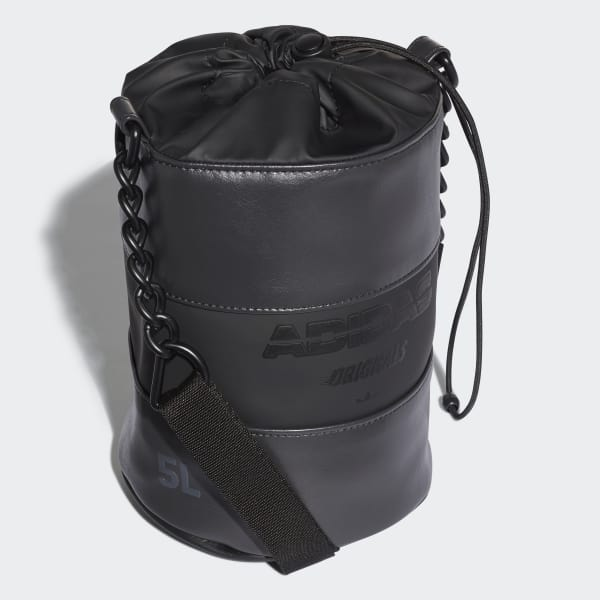 Bolsa Bucket Pequena