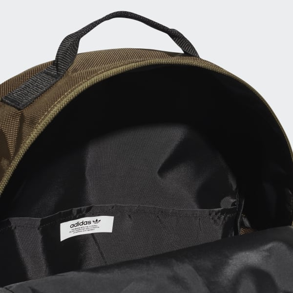 29d175303168c adidas Plecak Atric Small - zielony | adidas Poland