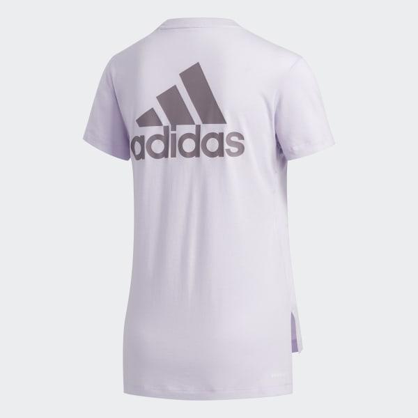 adidas Go To T skjorte Blå   adidas Norway