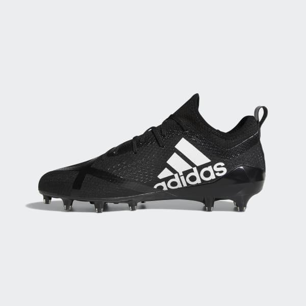 new concept e2dd5 9cde8 adidas Adizero 5-Star 7.0 Cleats - Black  adidas US