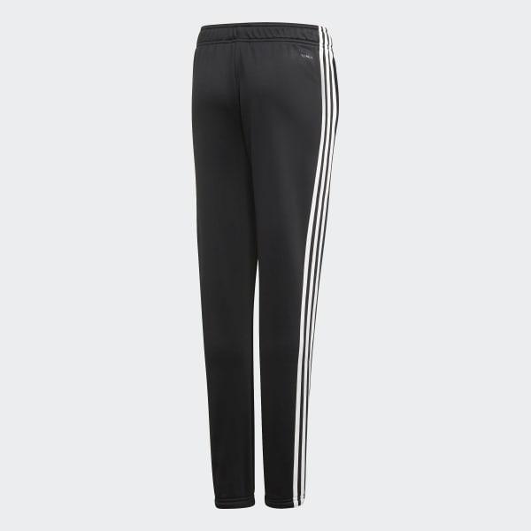 Pantalón YG C Pant