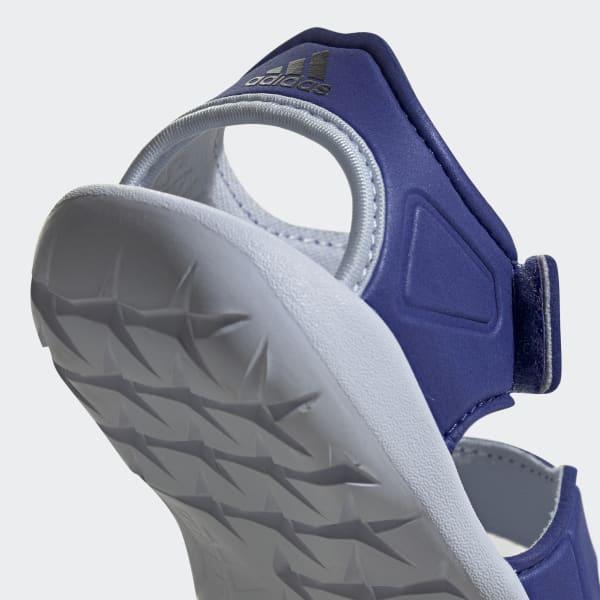 cde040596 Chinelo FortaSwim 2.0 - Azul adidas | adidas Brasil