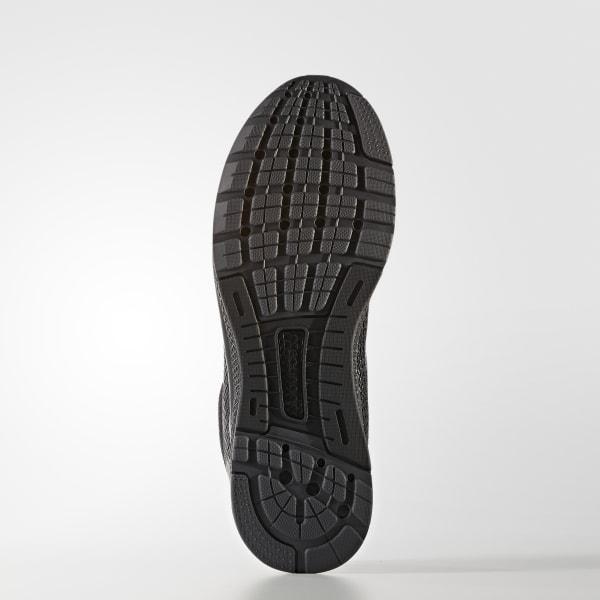 best website 6513f 49e32 adidas Tenis Mana Bounce 2.0 Pisada Neutral - Negro   adidas Colombia