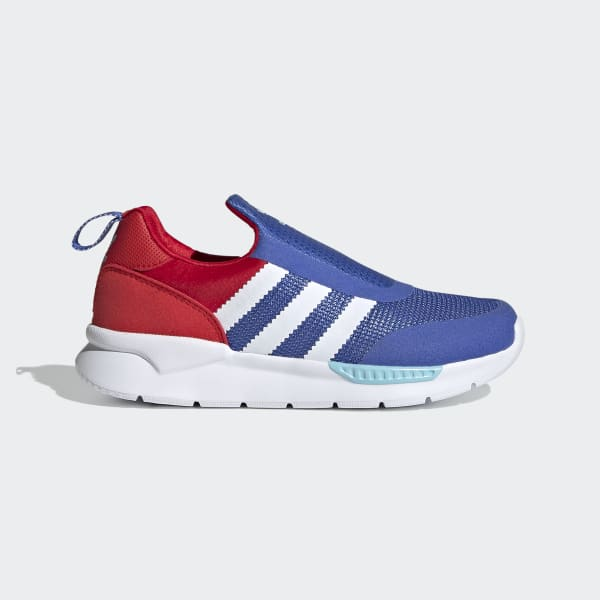 Adidas ZX 360 Shoes