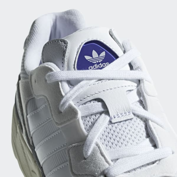 Yung 96 Shoes Blanco adidas | adidas España