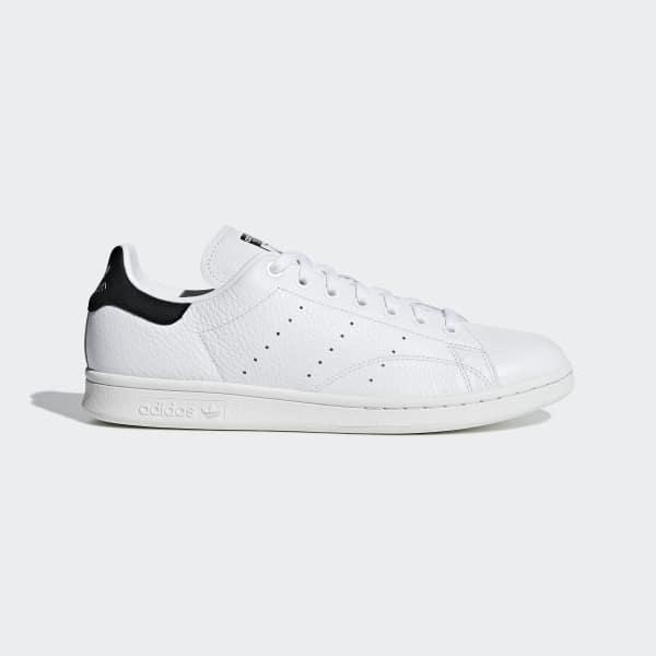 1acc7749cd adidas Stan Smith Shoes - Branco