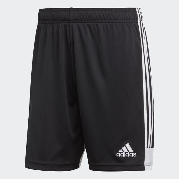 44e00080b2da4 adidas Tastigo 19 Shorts - Black