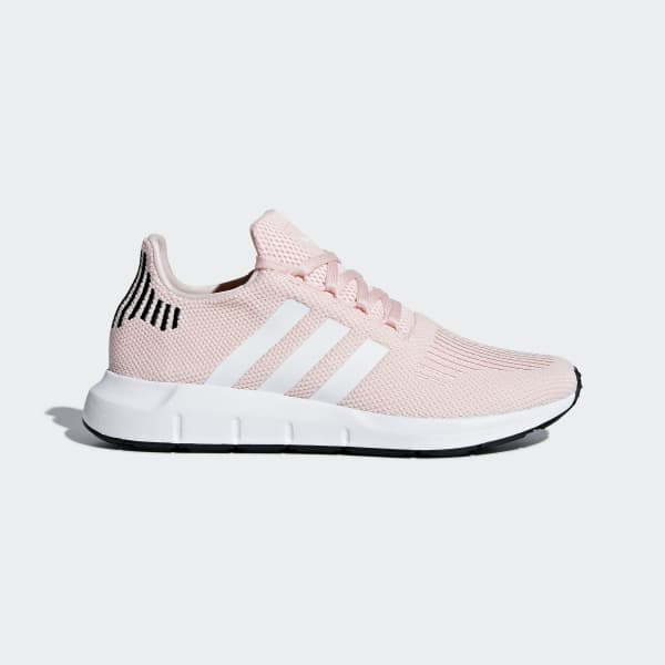 plan Implacable estaño  adidas Swift Run Shoes - Pink | adidas Philipines