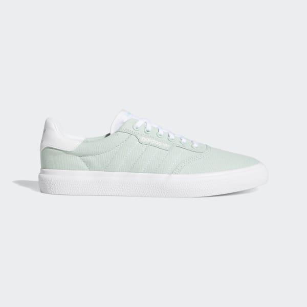adidas 3MC Shoes - Green | adidas Canada