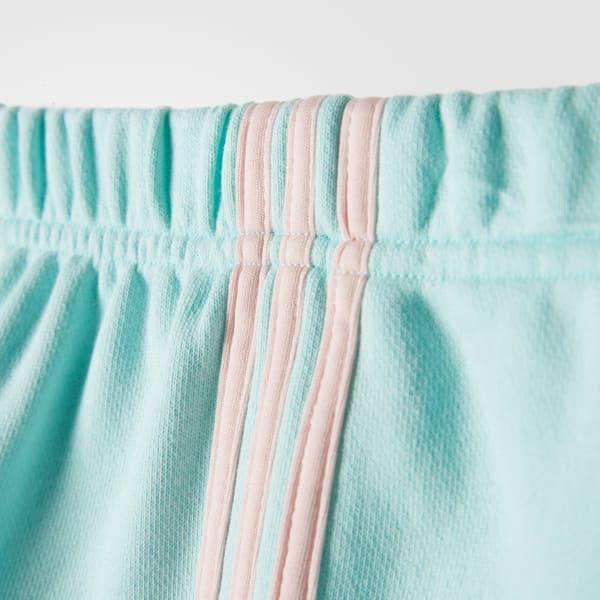 59b4052c758 Agasalho Inf Dy Elsa Frozen - Azul adidas