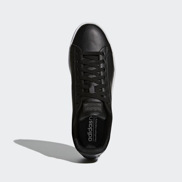Sapatos Cloudfoam Advantage Clean