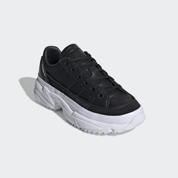Kiellor Shoes