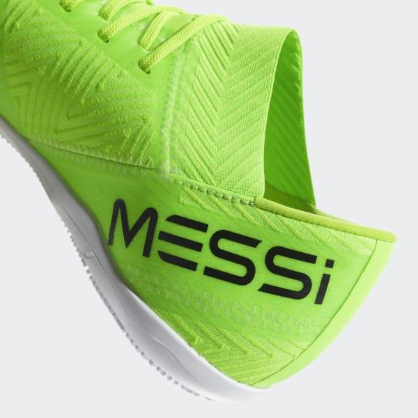adidas Kids Nemeziz Messi Tango Indoor