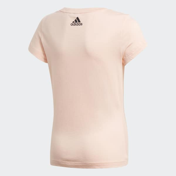 Camiseta Essentials Linear