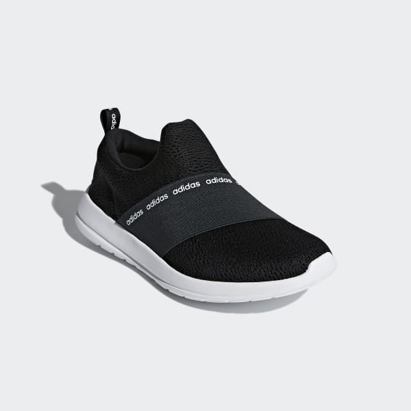 Cloudfoam Refine Adapt Ayakkabı