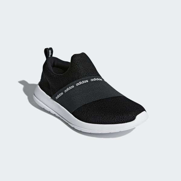 รองเท้า Cloudfoam Refine Adapt