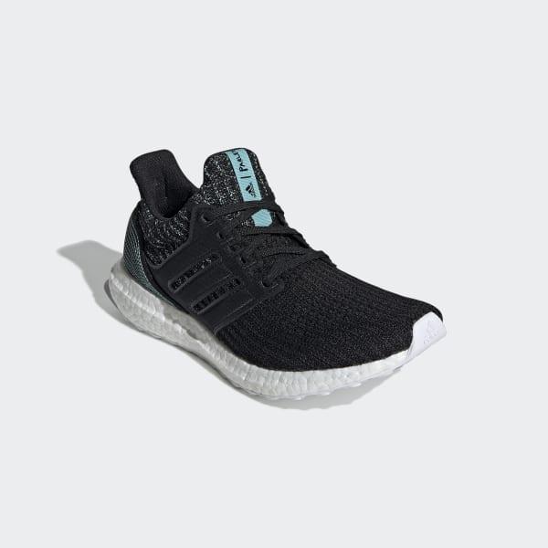 Zapatillas UltraBOOST PARLEY W