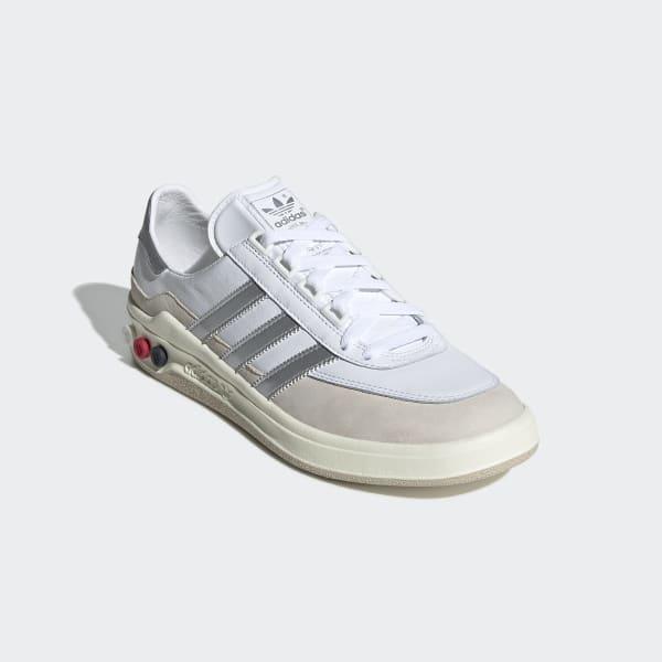 GLXY SPZL Shoes