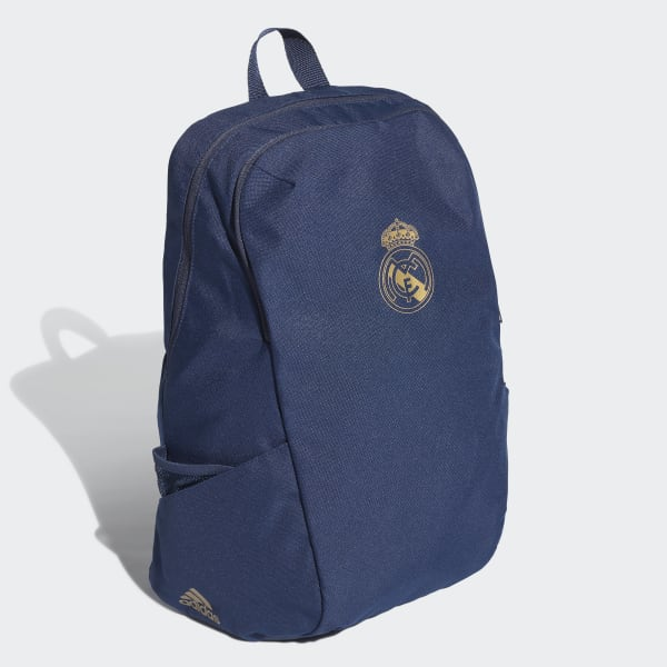 Рюкзак Реал Мадрид ID