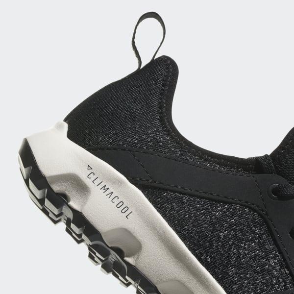 Terrex Climacool Voyager Sleek Parley Water Shoes