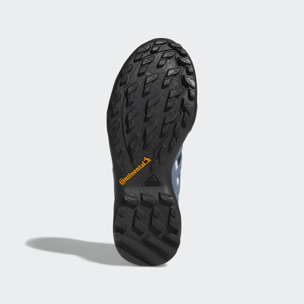 new concept c829f 1dd0a Zapatilla adidas TERREX Swift R2 GTX - Azul adidas   adidas España