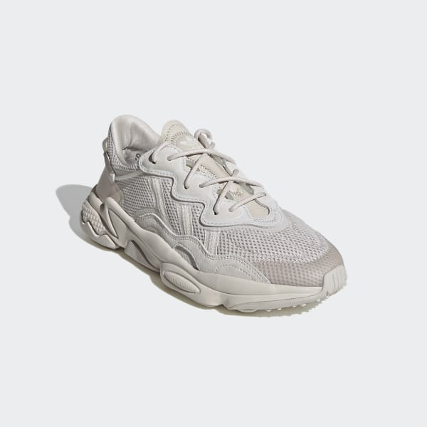 adidas OZWEEGO Shoes - Beige | FZ3573 | adidas US
