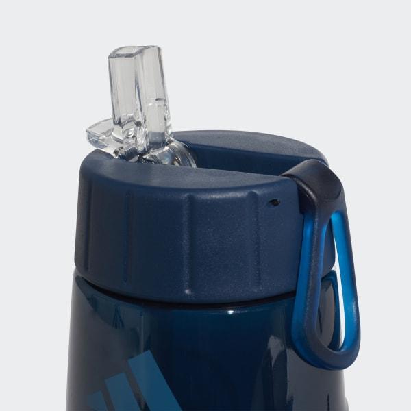 Trail Bottle 750 ML