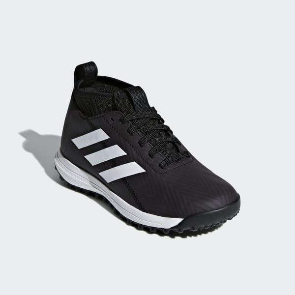 RapidaTurf Street sko