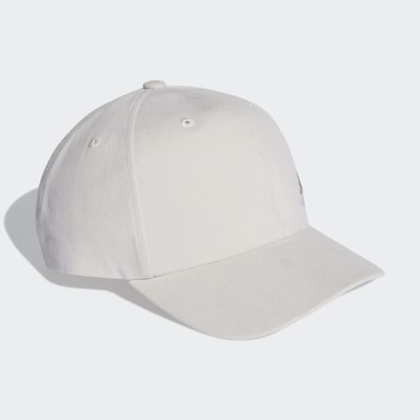 Altı Panelli Kadın Şapkası