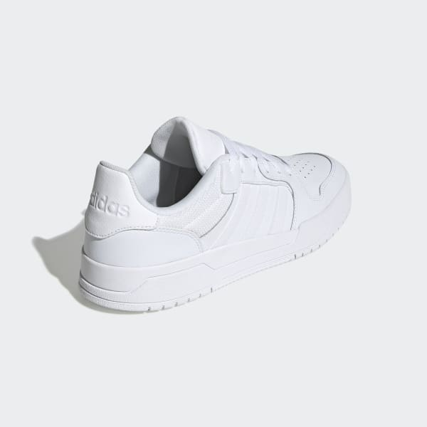 Entrap Shoes