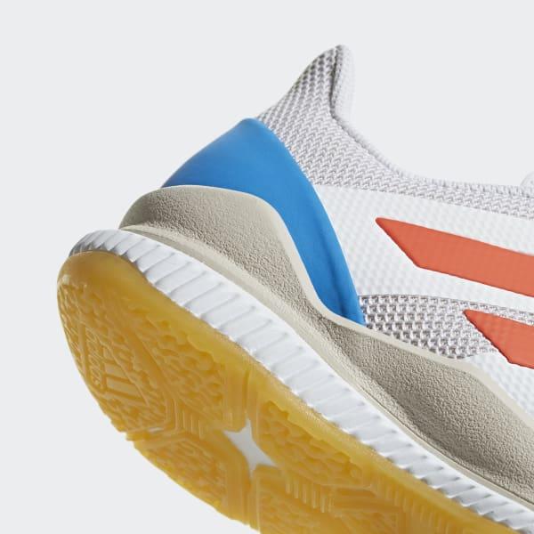 Adidas F1.3 Le Herren Sneaker Rot Grün | Outlet