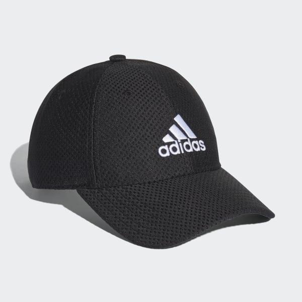 C40 Climacool Şapka