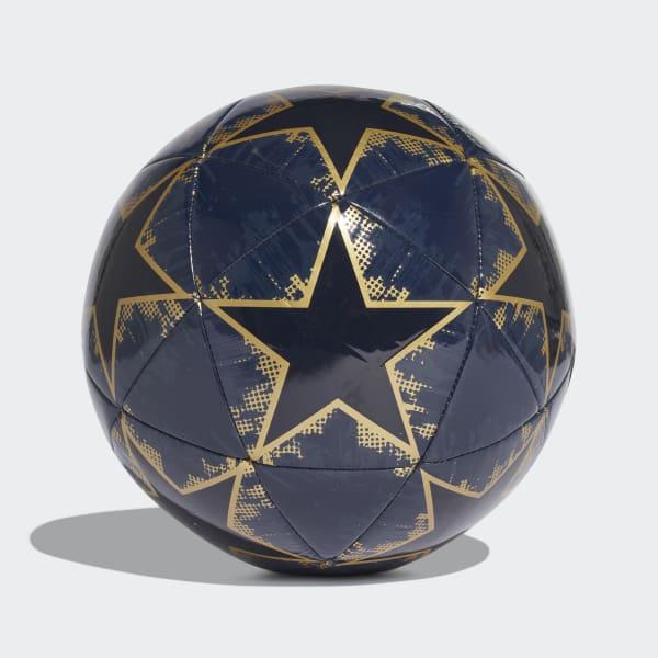 BALL (MACHINE-STITCHED) Finale18MUFCCPT