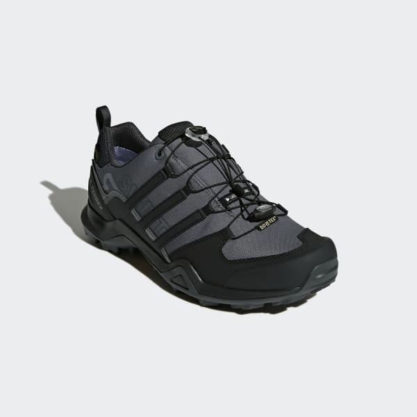 Terrex Swift R2 GTX Ayakkabı