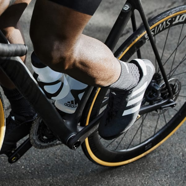 The Road Cycling Shoes