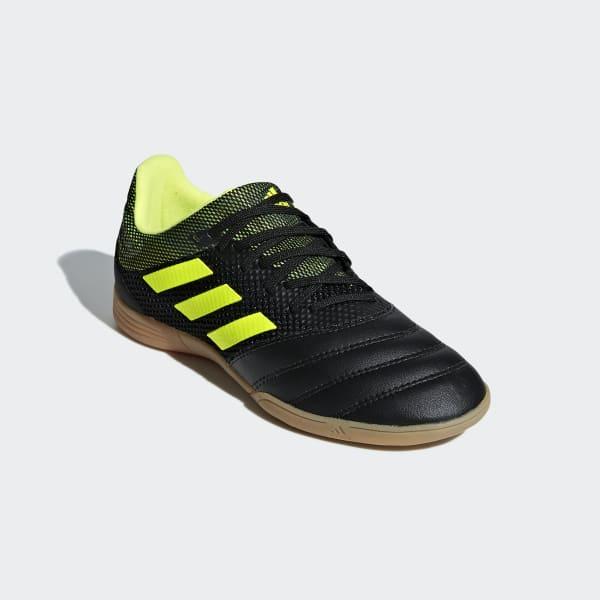Copa 19.3 Indoor Sala Shoes