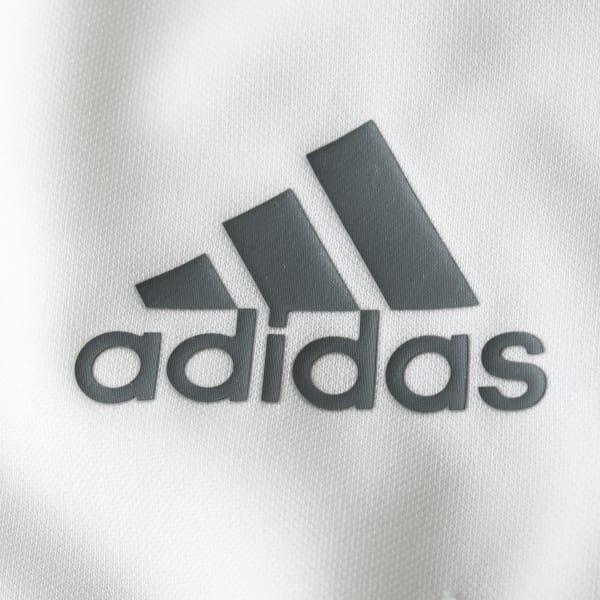 adidas Jersey de Entrenamiento Selección de México 2018 - Blanco ... f40ce02bc57b